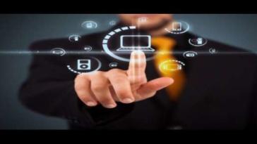 ICT Informatica