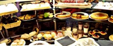 Comune Treviglio: concorso per addetto cucina