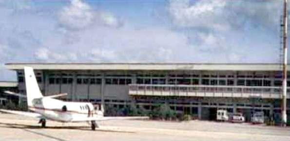 aeroporto taranto - grottaglie