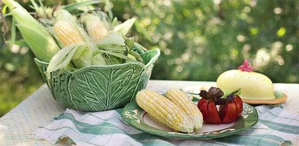 agricolo, alimentare, verdura