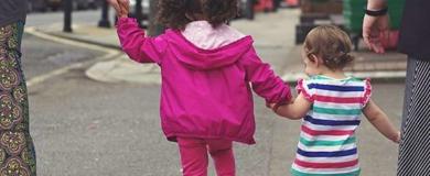 educativo, bambini, sociale