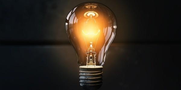 elettricità, energia elettrica