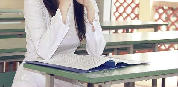 lezione, scuola, corso, insegnare