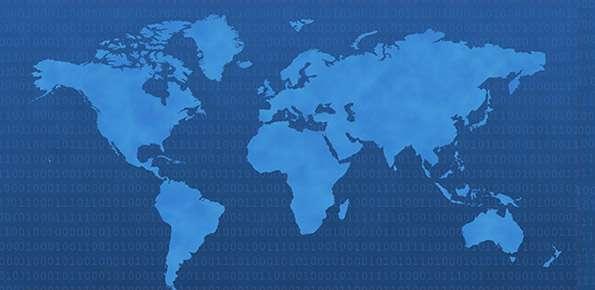 mondo estero