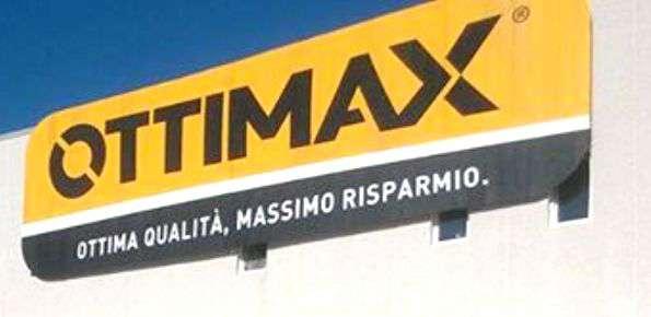 ottimax negozio bricolage
