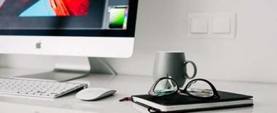 Corso gratuito di Blog e Social Media Marketing