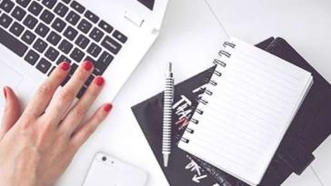 web, computer, scrivere, giornalismo, pc