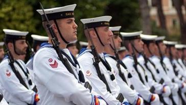 Marina Militare