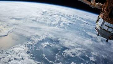 Spazio Astronave