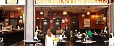100 Montaditos: assunzioni nei ristoranti, nuova apertura Grosseto