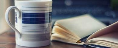 scrivere, scrittura