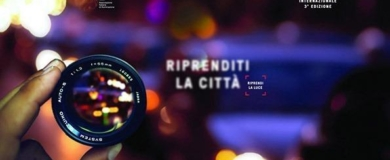 Contest-Video-Riprenditi-la-citta