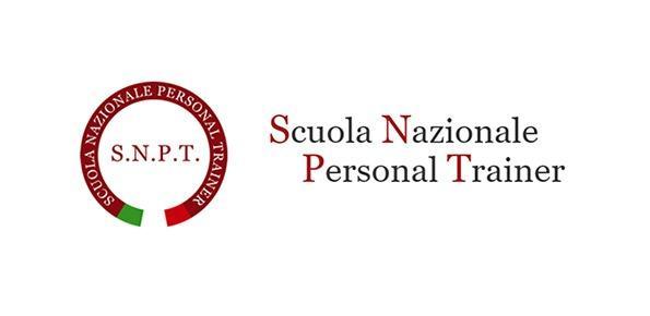 Scuola Nazionale Personal Trainer