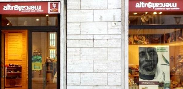 altromercato