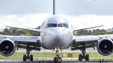 aeronautica aereo