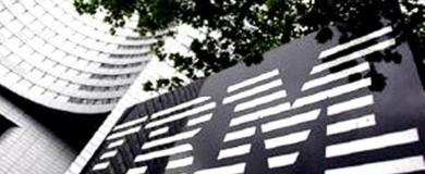 IBM Lavora con noi: posizioni aperte, come candidarsi
