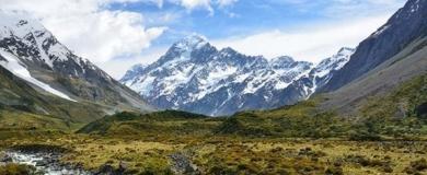 Restartalp: Bando 2016 per nuove imprese Alpine