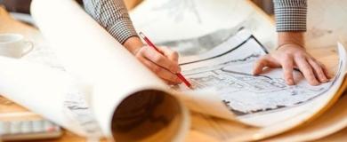 Architettura Disegno