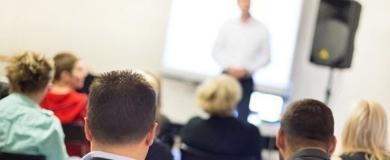 Corso gratuito Sviluppo Soft Skills e Competenze Individuali