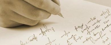 Concorso di Poesia, Silloge Poetica, Haiku