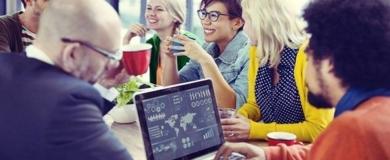 Cosvitec Shuttle Campania: aiuti per aspiranti imprenditori