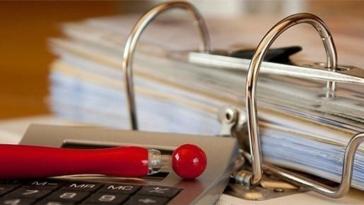 contabilita, amministrazione
