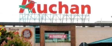 Assunzioni Auchan Rescaldina: 300 posti di lavoro