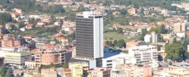 Offerte di lavoro Frosinone e Provincia