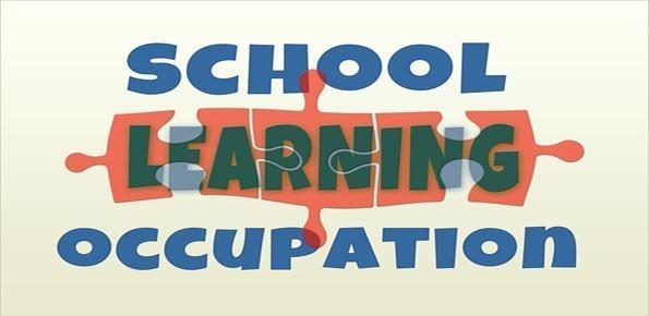 sistema duale scuola lavoro apprendistato