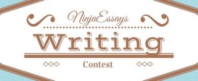 NinjaEssays-writing-contest_Fotor