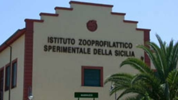 borse ricerca Sicilia IZS