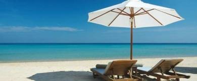 estate, vacanze, spiaggia