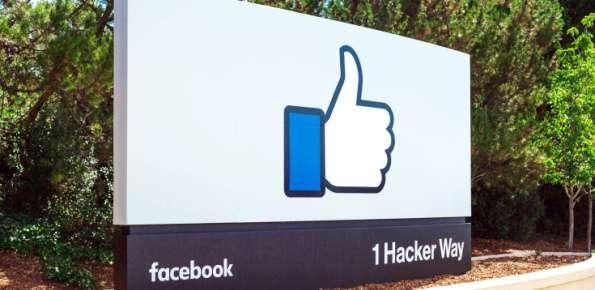 facebook headquarter menlo park