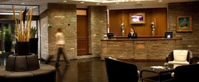 front office manager lavoro