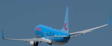 neos air aereo