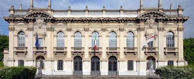 Politecnico Milano: concorsi per nuove assunzioni