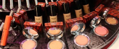 wycon, makeup