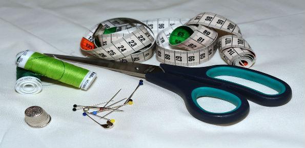 cucire artigiani