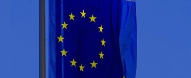 europa, europeo, eu