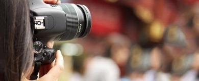 ASF Piemonte: concorso di fotografia