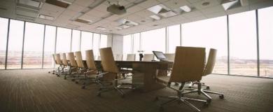 Napoli: corso gratuito Amministrazione d'Impresa
