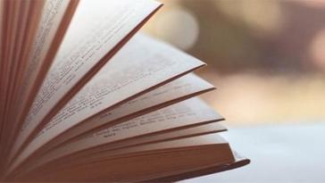 libri, letteratura, scrittura