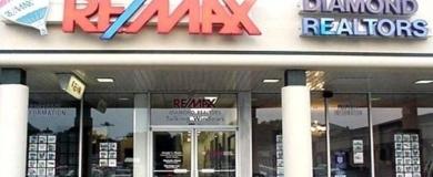 RE/MAX: 1000 posti di lavoro nel settore immobiliare