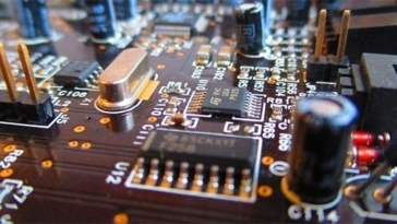 elettronica, elettrico