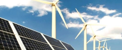 enel greenpower