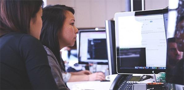risorse umane, ufficio, lavoro