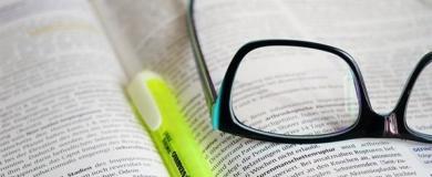 16 Borse di studio INPS per Master in Economia, Roma