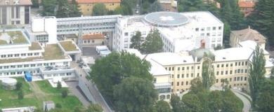 ospedale bolzano