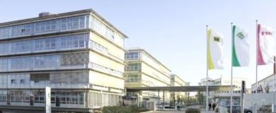 Schaeffler: 50 assunzioni a Vercelli, nuovo polo logistico