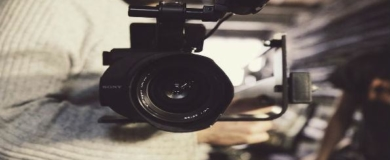 video Filmare